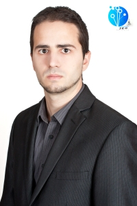 Consultor SEO freelance Valencia