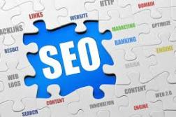 marketing y SEO