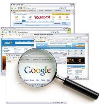 como posicionar una web en google