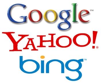 Como aparecer en Google - Alta gratis en Buscadores