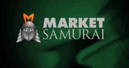 Market Samurai - Programa para el SEO