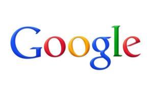 la politica del miedo de google