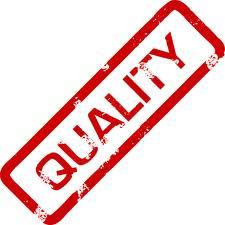 enlaces de calidad en el seo