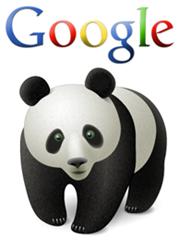 El valor del contenido en el SEO tras Google Panda
