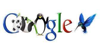 actualizacion google 2014