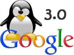 google pinguino 3.0