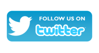 Twitter Seo Web Consultor