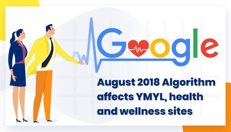 google medical update
